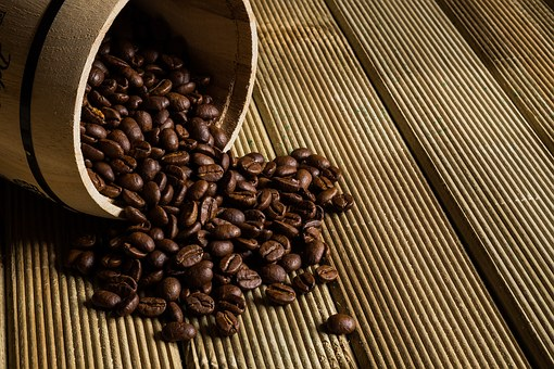 coffee-grains-1299969__340.jpg