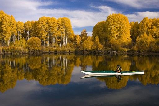 kayak-1465191__340.jpg