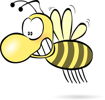 bee-24638__340 (1).png