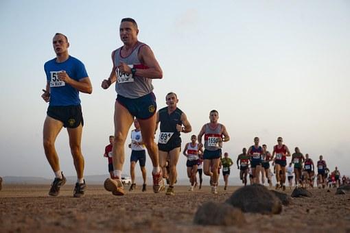 running-78192__340.jpg